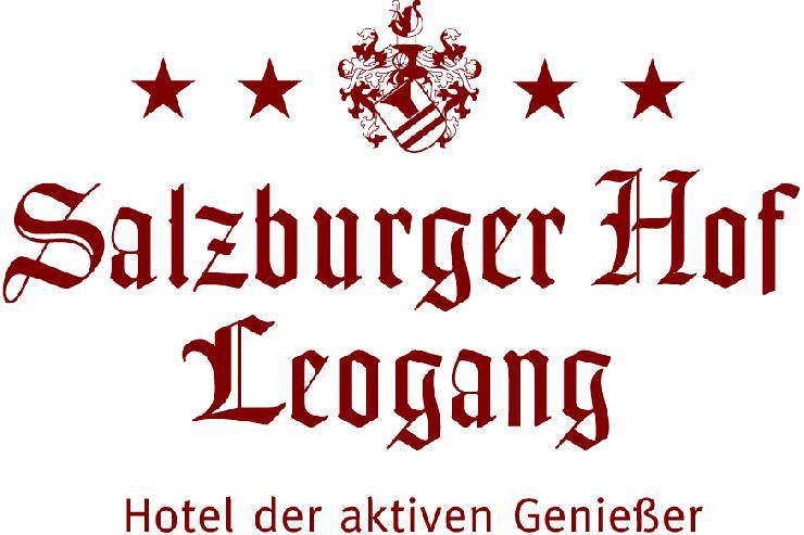 Pinzgauer Almeinkehr mit Chef und Kochlöffel