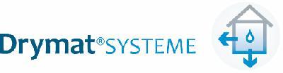 Drymat Systeme: Höchste Ansprüche an Qualität und Anwendungssicherheit