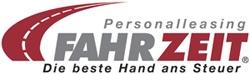 Flexibler Nahverkehr mit qualifizierten Fahrern: FAHR-ZEIT auf der transport logistics vom 4. bis 7. Juni 2013