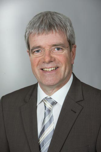 Johannes Schüth leitet 3M Consumer Geschäft