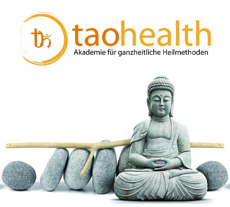 Yoga und Massage: Ausbildungen für Beruf und Leben