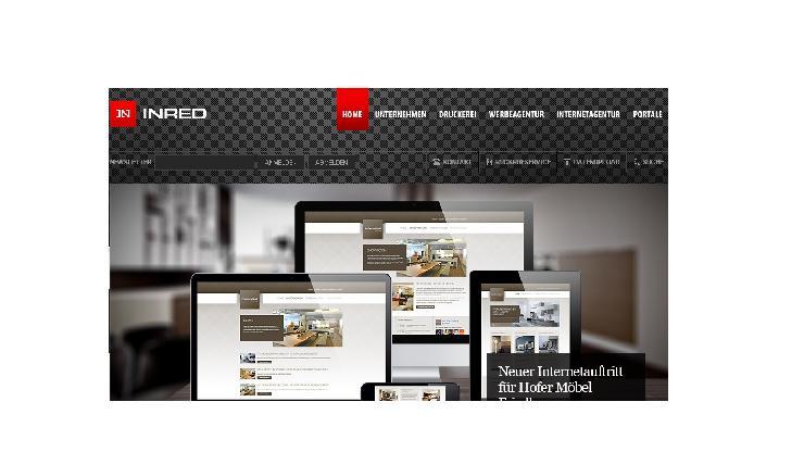 Responsive Design und mobile Suchmaschinenoptimierung für KMU
