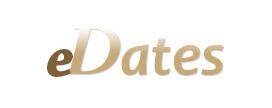 eDates: Flirten in ungewöhnlichen Situationen