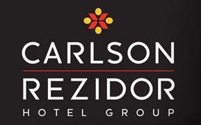 Rezidor Hotelgruppe mit Best Practice Award 2013 ausgezeichnet