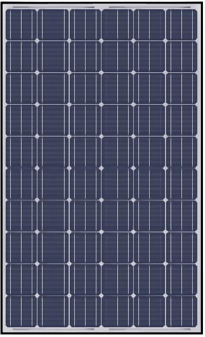 Intersolar 2013: Trina Solar mit neuen hocheffizienten Produkten und offensiver Service-Ausrichtung