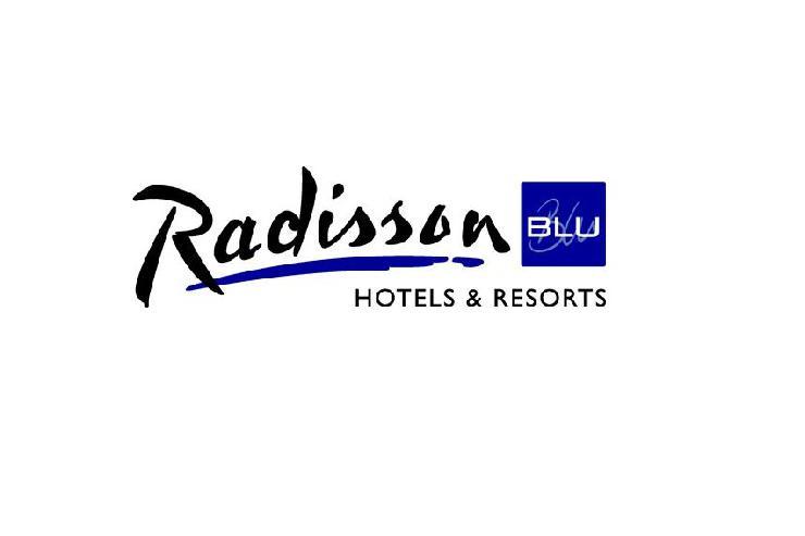 Rezidor.com ist Europas zweitbeste Website im Bereich Reise & Freizeit