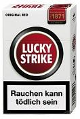 Buy cigarettes online, www.steuerfrei-shoppen.net