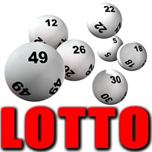 Lotto Millionär am Tag der Arbeit