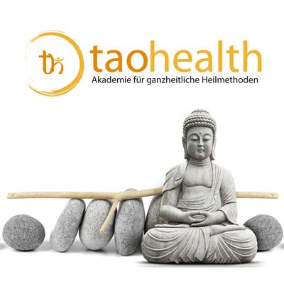 Yoga und Massage: Ausbildungen für Beruf und Leben - taohealth in Berlin