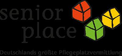 Seniorplace.de setzt sich für bessere Altenpflege ein