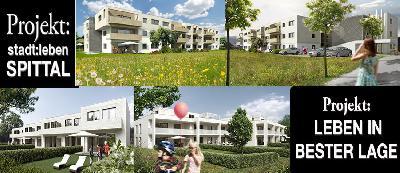Austrostar Immobilien vermittelt Eigentumswohnungen in Kärnten