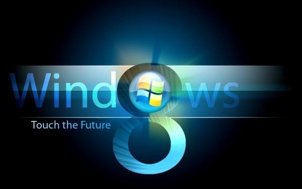Windows 8 wird überarbeitet