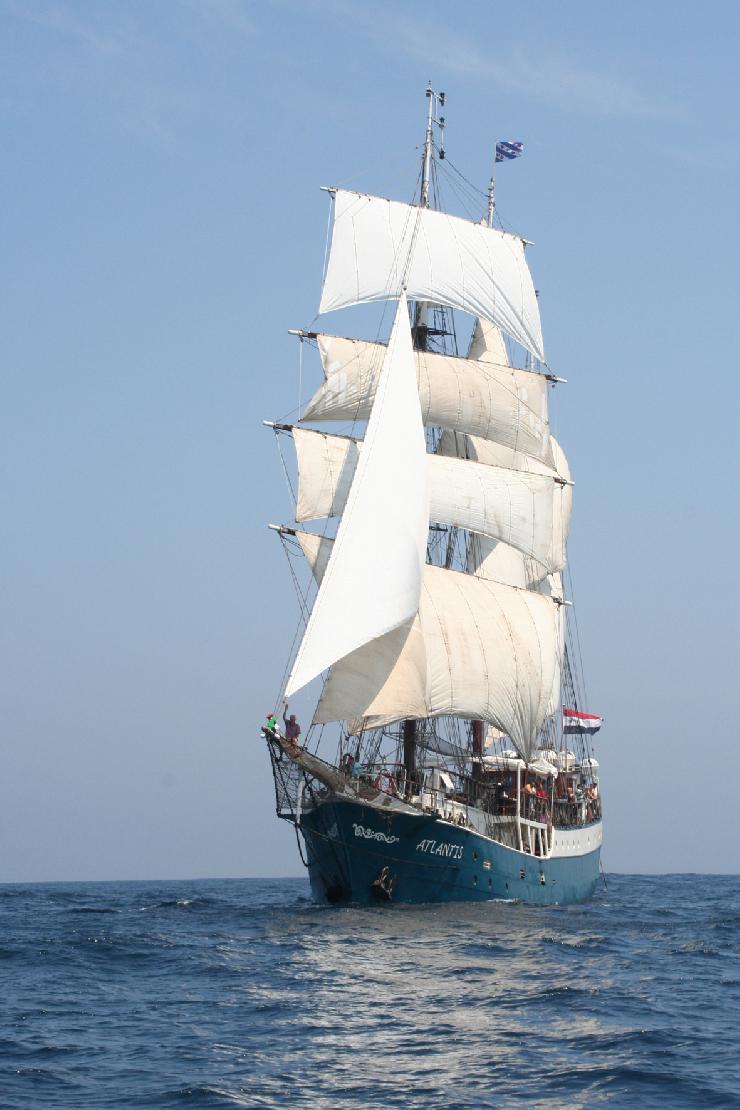 Die Balearen erfrischend neu erleben
