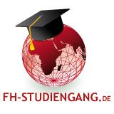 Neue Studentenjobbörse online