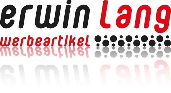 Werbeartikel von Erwin Lang jetzt auch online - der neue Webshop für individuelle Werbeträger