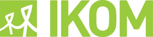 IKOM Life Science 2013  grünes Kontaktforum in Weihenstephan