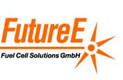 FutureE Fuel Cell Solutions GmbH mit dem Frost & Sullivan Technology Innovation Award ausgezeichnet