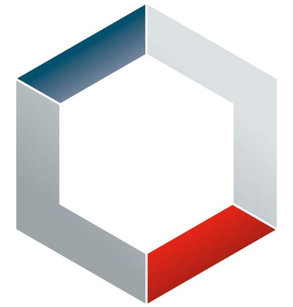 Branchenexperten Grontmij und ADVICE PARTNERS geben Kooperation bekannt