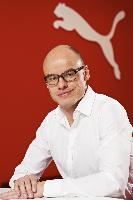 32-jähriger Absolvent der Handelshochschule Leipzig (HHL) wird CEO von PUMA