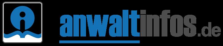 Die STADTINFO AG bietet mit www.anwaltinfos.de ein neues Webportal