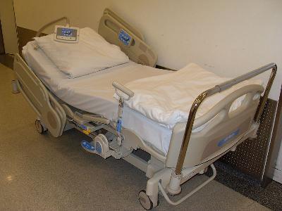 Privat krankenversichern trotz drohender Bürgerversicherung oder Gesundheitsprämie?