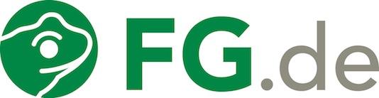 Finanzierung der Geothermie-Projekte der Future Water Energy (FG.de Gruppe)