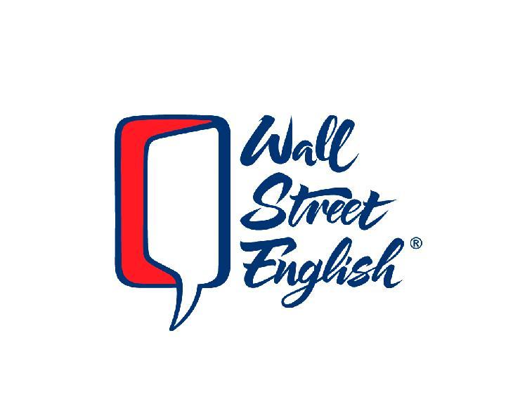 Do you speak English? Wall Street English startet Blog und Online-Kampagne