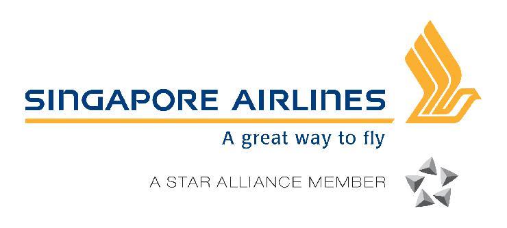 Reisen in der mehrfach ausgezeichneten Singapore Airlines-Business Class ab 3.119 Euro nach Asien, Neuseeland und Australien