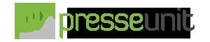 PRESSEUNIT - zielorientierte Pressearbeit durch effizienten Presseverteiler