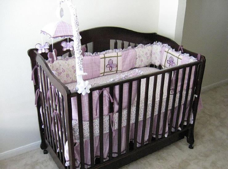 Baby Beistellbett Testportal öffnet seine Pforten