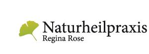 Ein Interview mit Heilpraktikerin Regina Rose über die Vitamin B17-Therapie