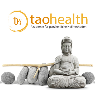 Heilpraktiker für Psychotherapie & Wellnesstherapeut: vielfältige Intensiv-Ausbildungen an der taohealth Akademie in Berlin