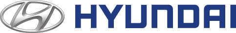 Hilfsaktion für Hochwasseropfer: Hyundai ruft eine Aktion ins Leben, um Geschädigte mobil zu halten