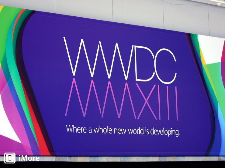 Neues Betriebssystem für iPad und iPhone