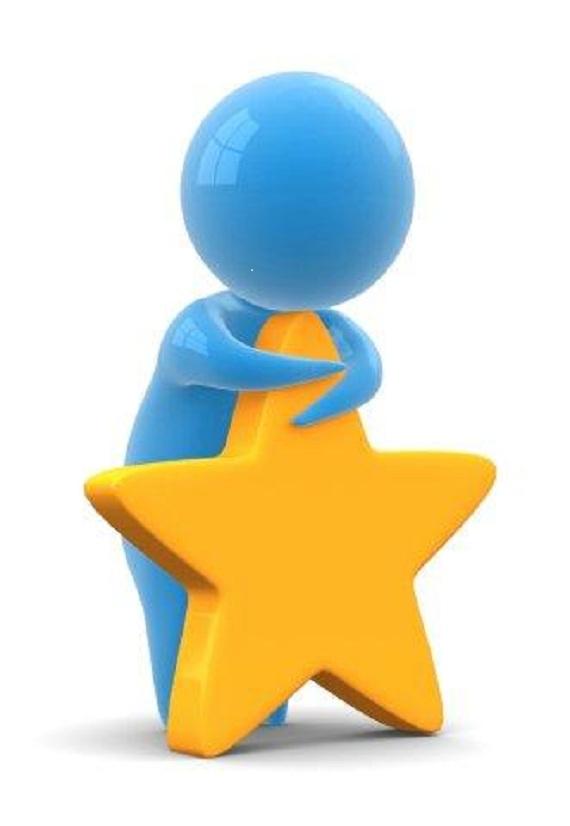 Arbeitgeber Bewertungsportale