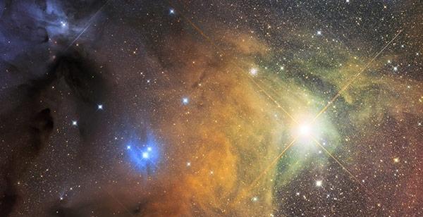 Auf zu den Sternen! Im Hotel Interski in den Dolomiten die Faszination der Astrofotografie entdecken