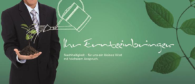 Neuer Markenauftritt der INFOLOGIS AG.