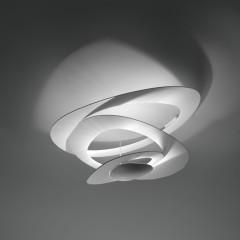 Die Lampenwelt der Lampenonline GbR
