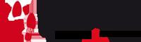 mitschuh wird offizieller Partner von xt:Commerce
