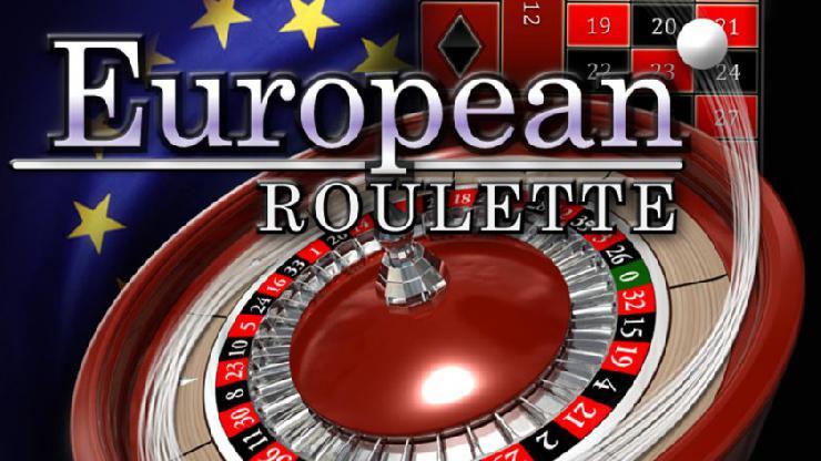 Europäisches Roulette | Casino.com in Deutsch