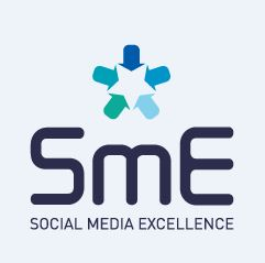 10. Social Media Excellence Treffen: Globalisierung, Digital Hub und Social Media Intelligence