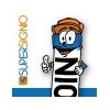 Kennzeichen-Onlineshop mit neuem Design und Sonderaktion: Nummernschilder im Angebot