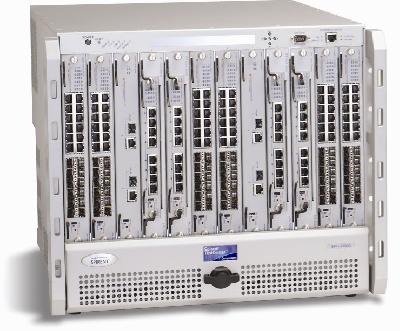 Spirent unterstützt OpenFlow 1.3 für das Testen von SDN-Controllern und -Switchen