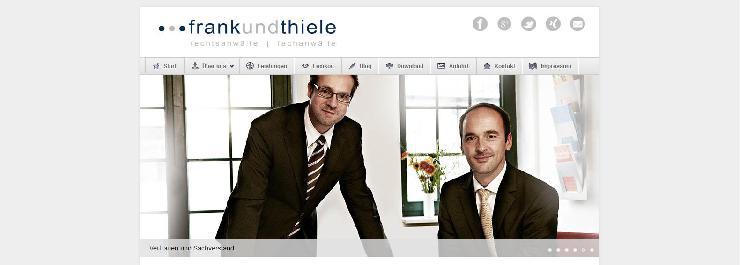 Fachanwalt Familienrecht Hamburg