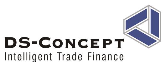 DS-Concept schließt mehrere neue internationale Handelsfinanzierungsverträge ab