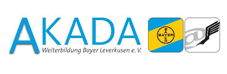 Goldene Deutsche Meisterschaften für Leverkusener Tastschreiber