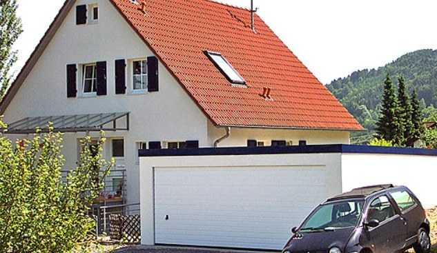 pressenachricht dachbepflanzung bei fertiggaragen von mc garagen ist immer ein gewinn. Black Bedroom Furniture Sets. Home Design Ideas