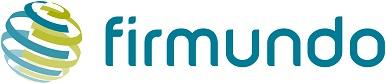 Firmenbörse firmundo.de seit über 2 Jahren im Markt
