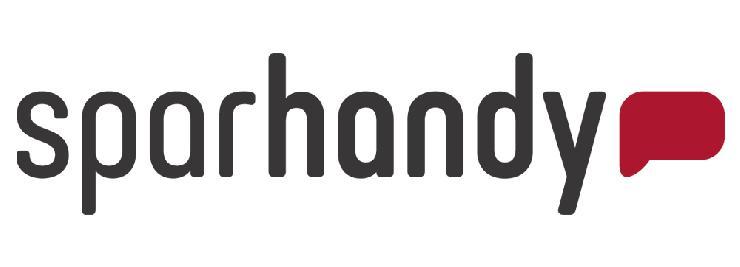 Sparhandy und ElectronicPartner vereinbaren Zusammenarbeit