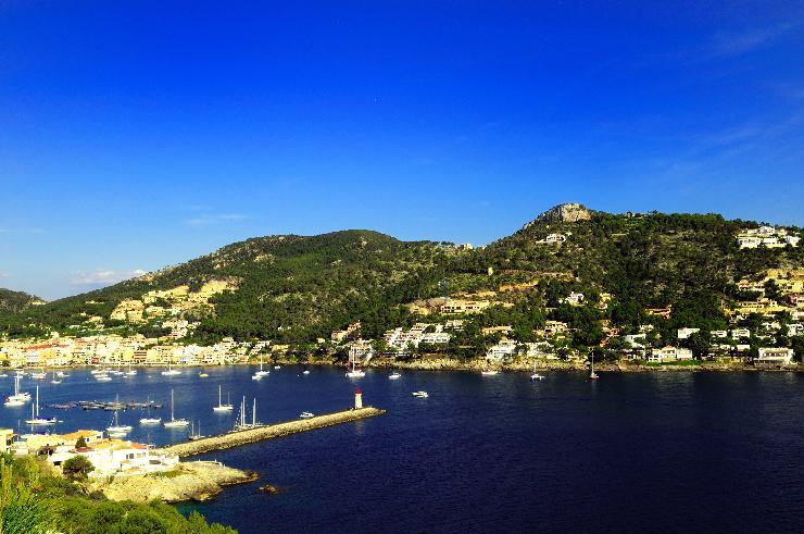 Immobilienkauf auf Mallorca